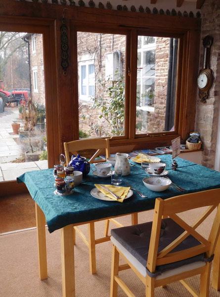 table-for-2-portrait