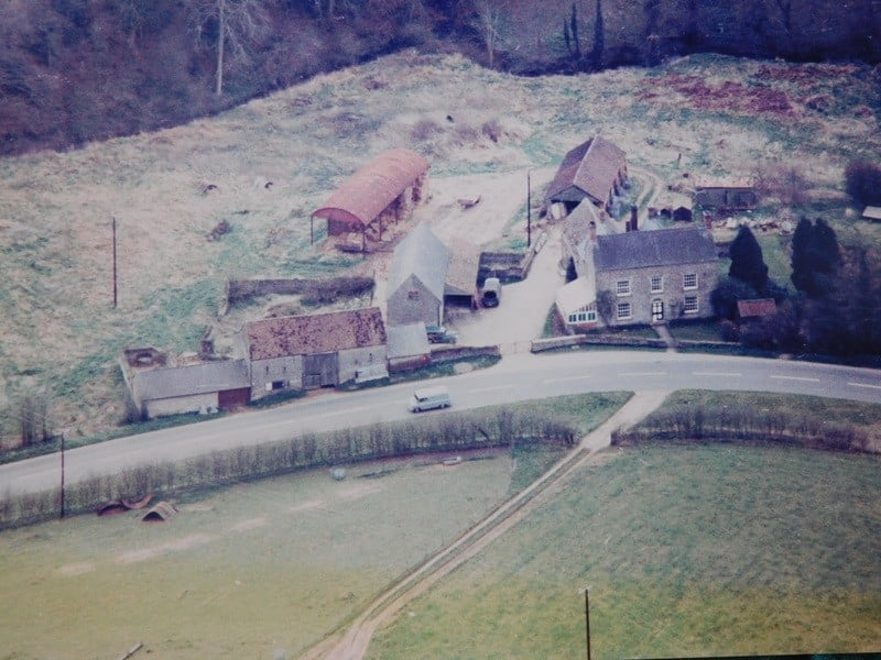 House Pic 1964 (2)