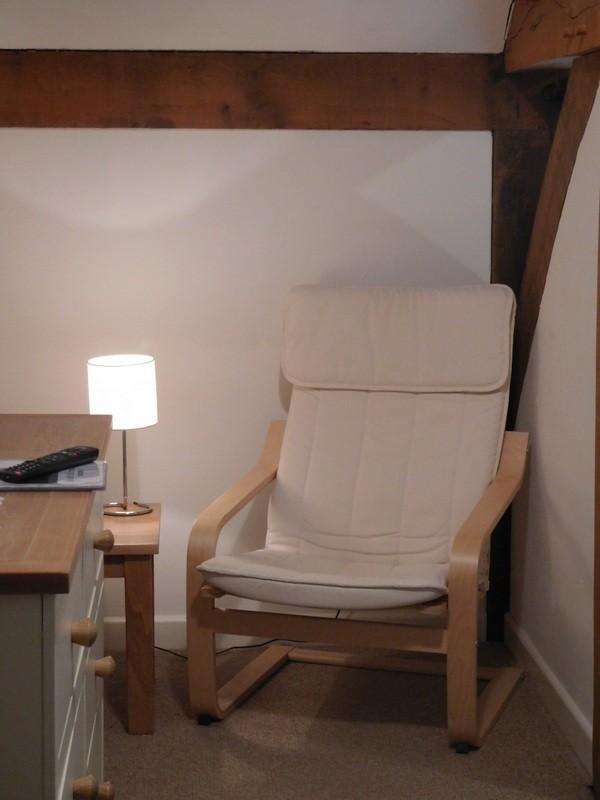 seat 6 (3)